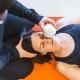 lifting visage: méthode yamuna