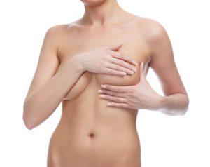 lifting mammaire prix