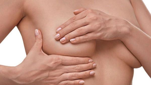 ptose mammaire lifting seins
