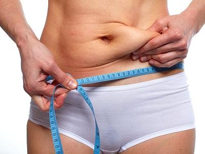 raisons plastie abdominale